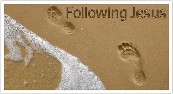 following_jesus