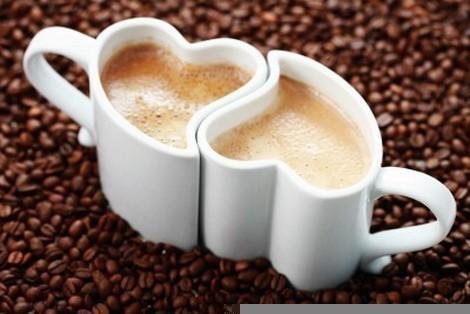 coffee-cup-heart-love-favim-com-267461